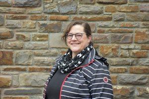 FWG Oberfell Bewerberliste Kommunalwahl 2019 Daniela Endris