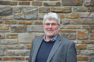 FWG Oberfell Bewerberliste Kommunalwahl 2019 Eugen Thelen