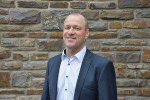 FWG Oberfell Bewerberliste Kommunalwahl 2019 Frank Rath