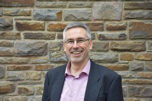 FWG Oberfell Bewerberliste Kommunalwahl 2019 Marcus Rausch
