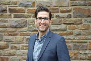 FWG Oberfell Bewerberliste Kommunalwahl 2019 Thomas Schwelle