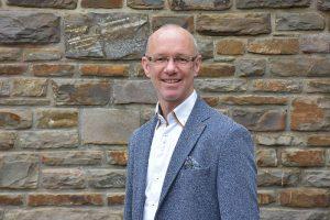 FWG Oberfell Bewerberliste Kommunalwahl 2019 Uwe Rath